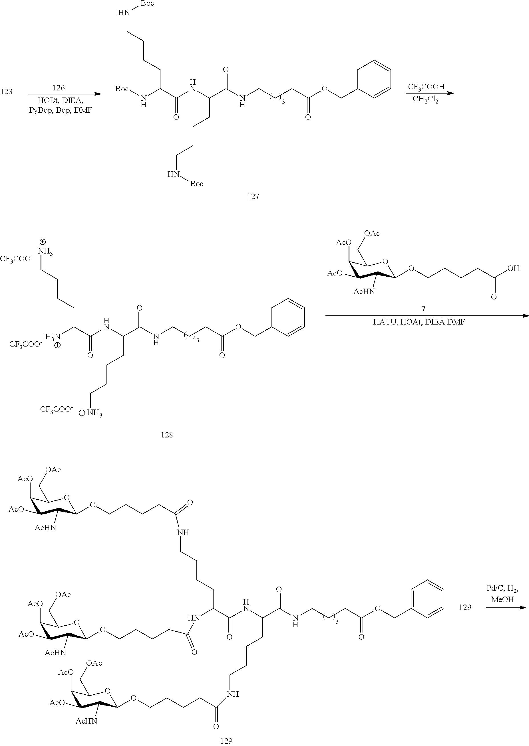 Figure US09943604-20180417-C00162