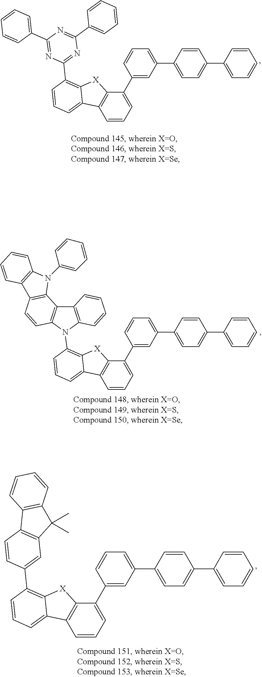 Figure US09190620-20151117-C00055