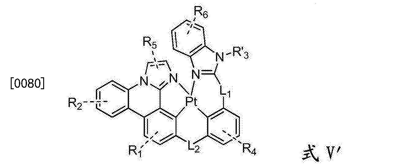 Figure CN106749425AD00453