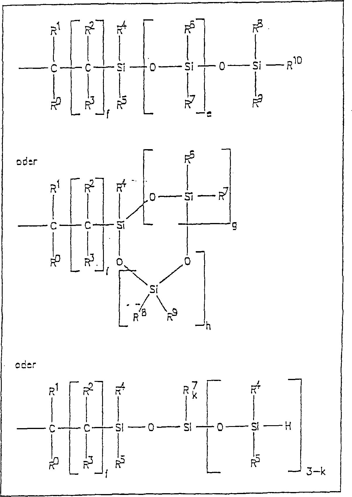 Figure DE000019719438C5_0030