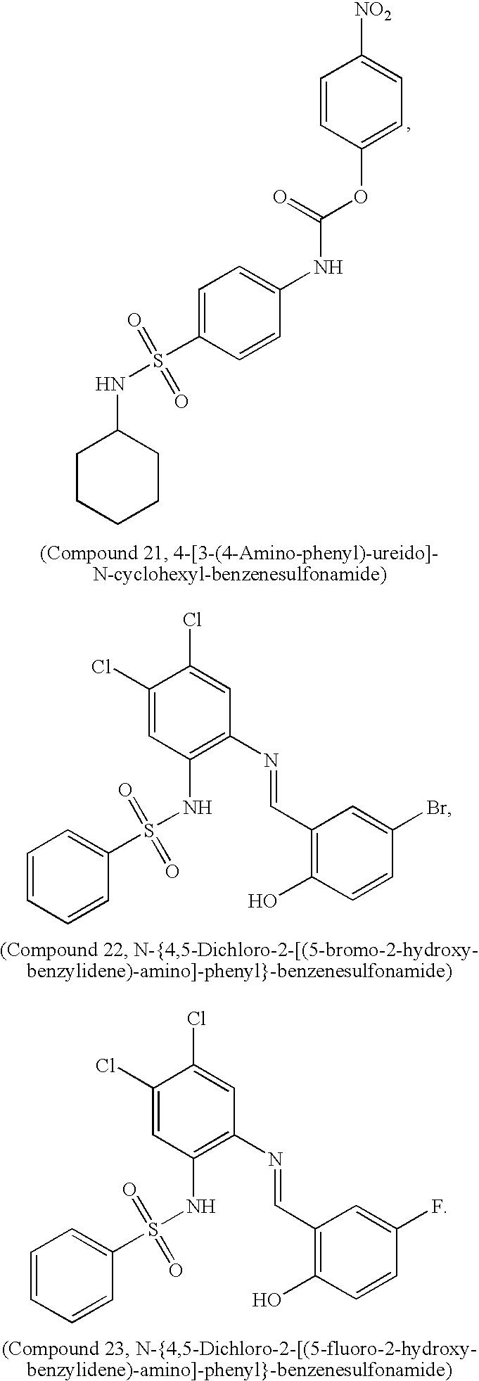 US20100035940A1 - Cyclin Dependent Kinase Inhibitors