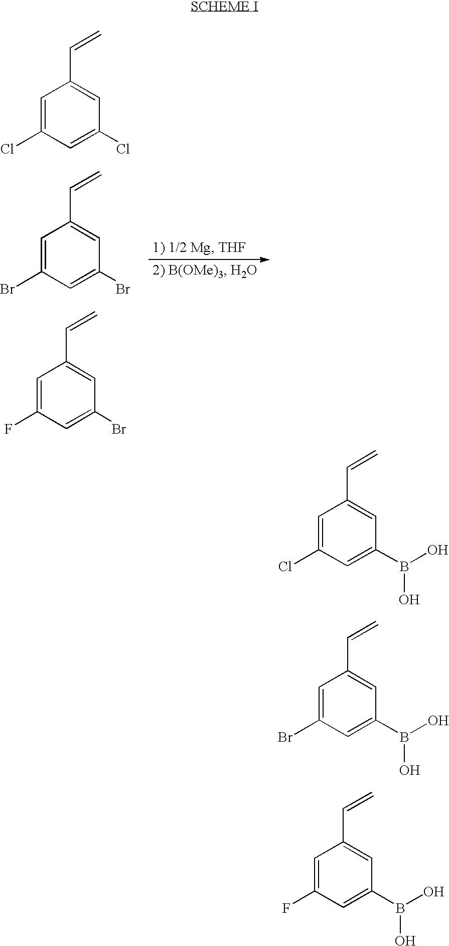 Figure US20100168851A1-20100701-C00011