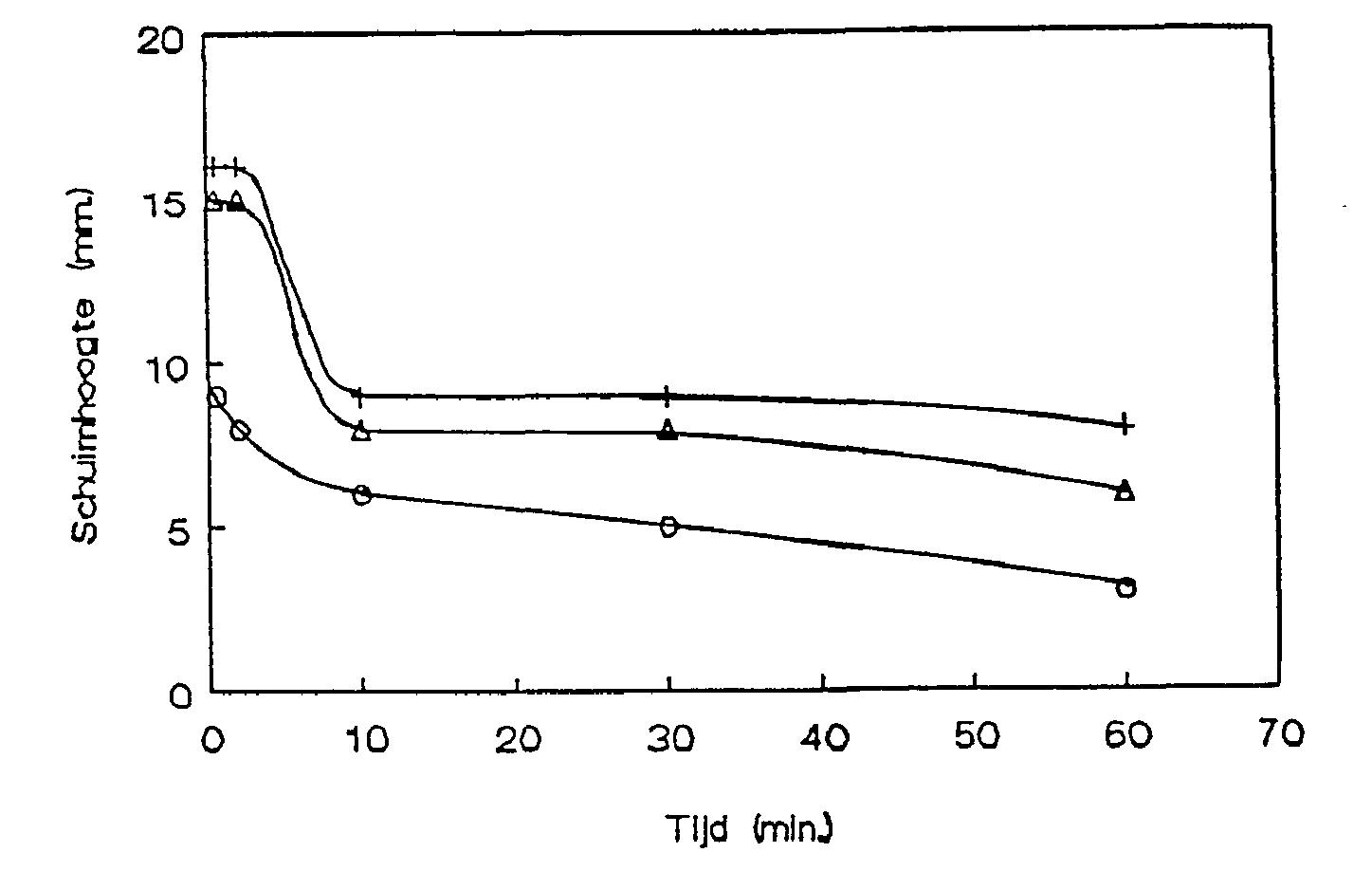 Figure NL9201264AD00131
