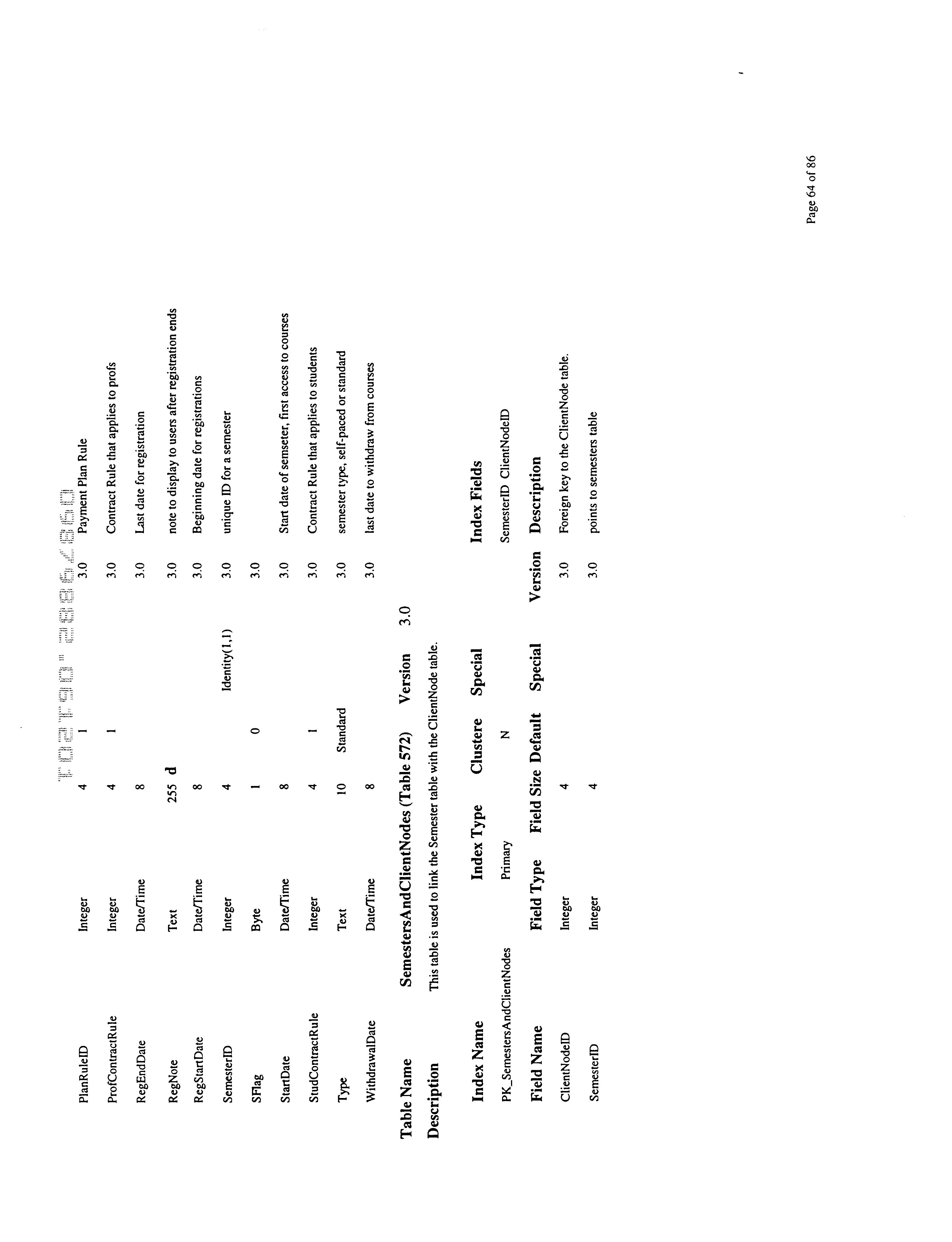 Figure US06674992-20040106-P00064