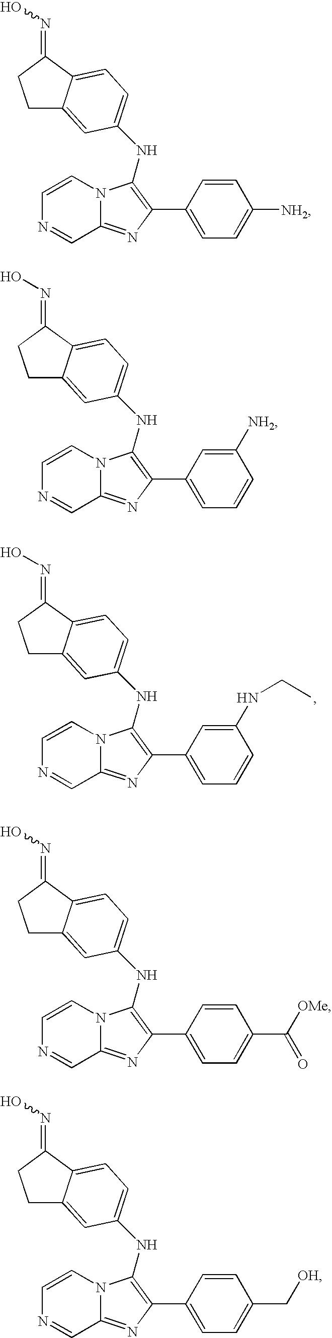 Figure US07566716-20090728-C00133