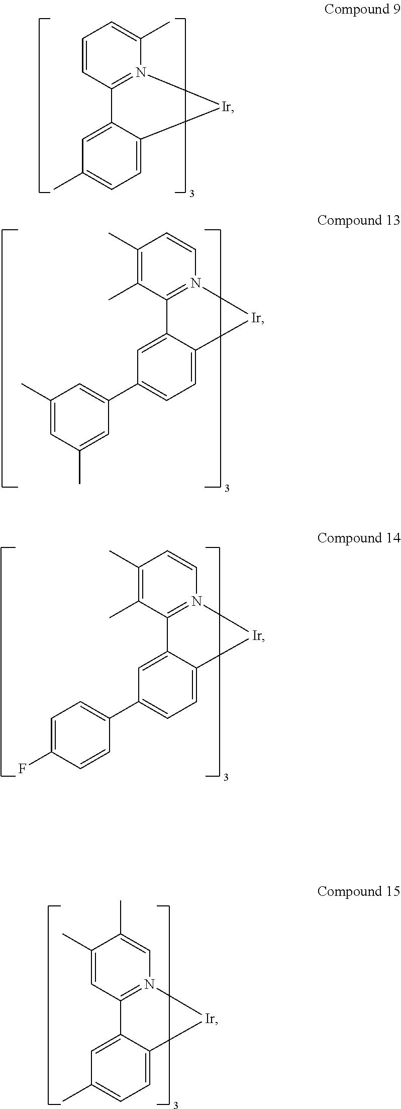 Figure US09899612-20180220-C00178