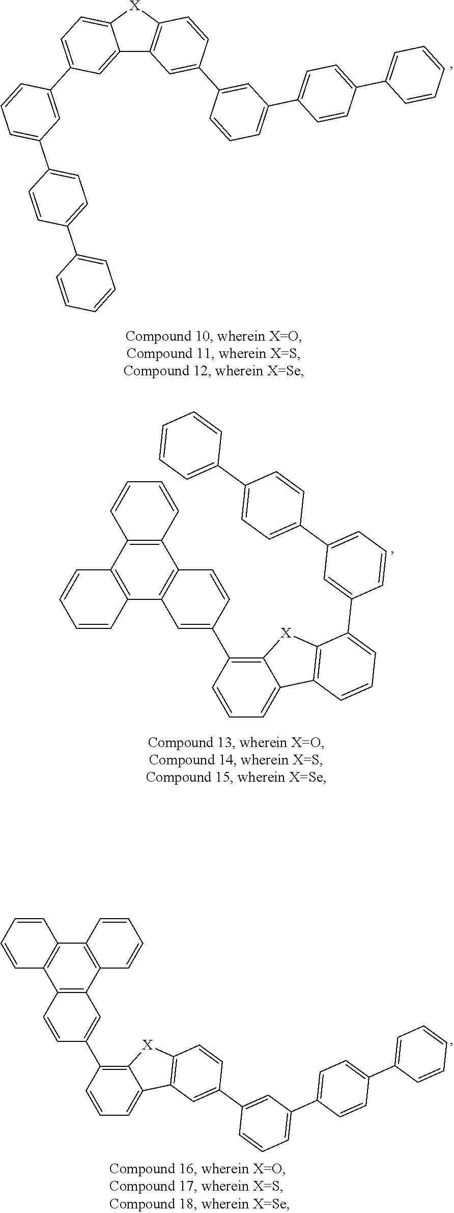Figure US09190620-20151117-C00040
