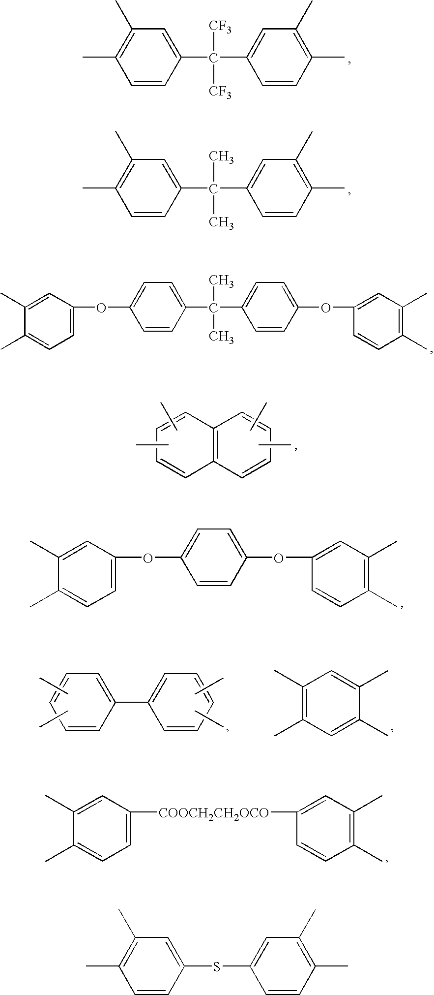 Figure US08127936-20120306-C00014