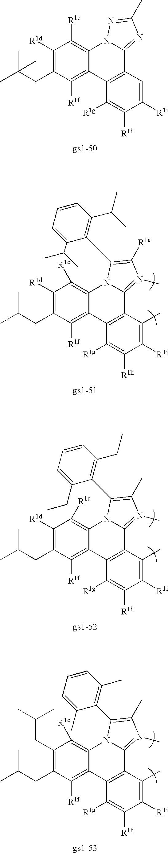 Figure US08142909-20120327-C00015