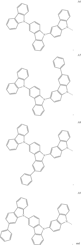 Figure US09876173-20180123-C00028