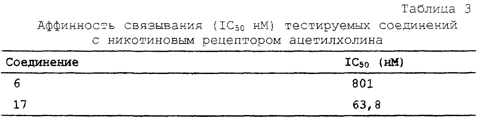 Figure 00000194