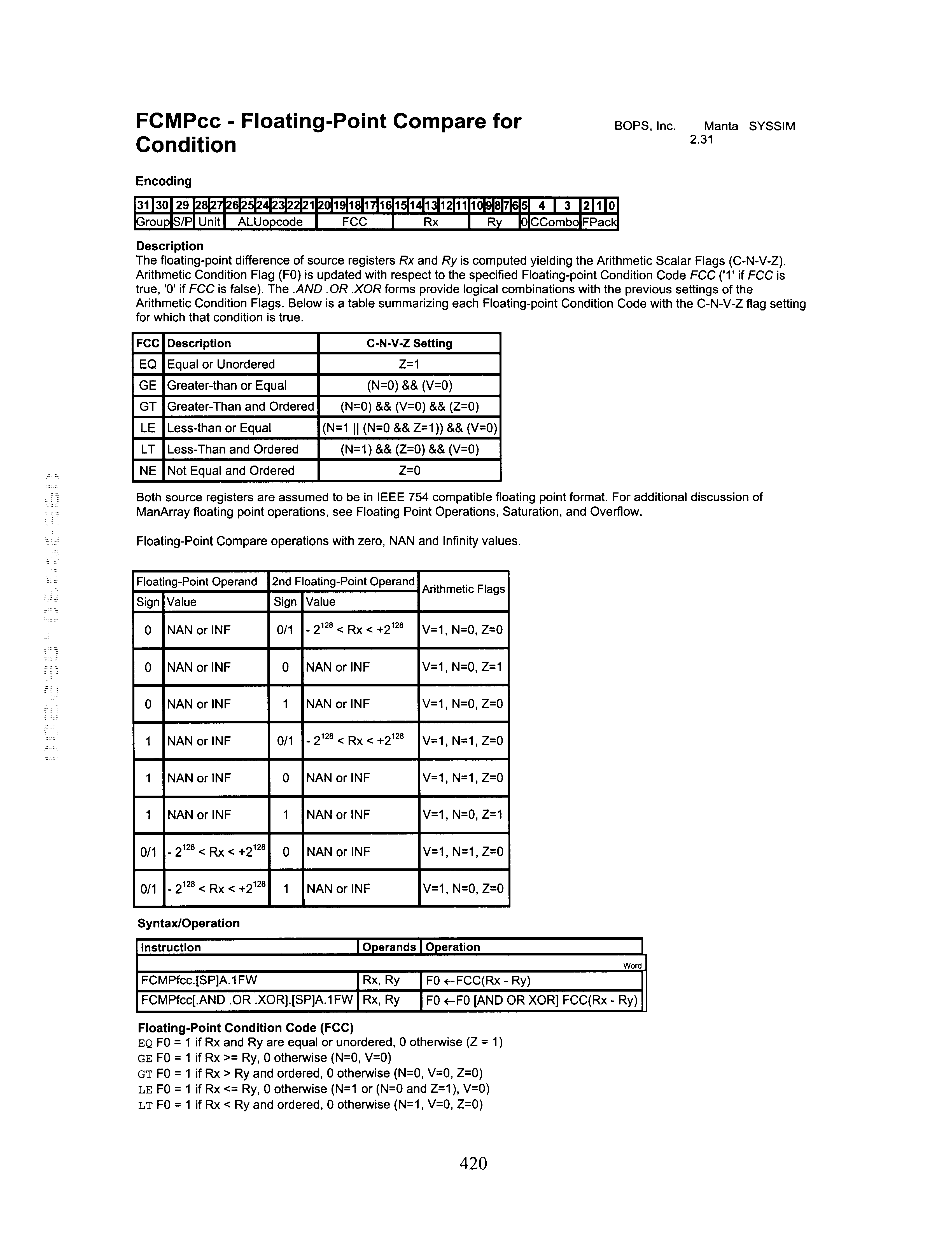 Figure US06748517-20040608-P00404