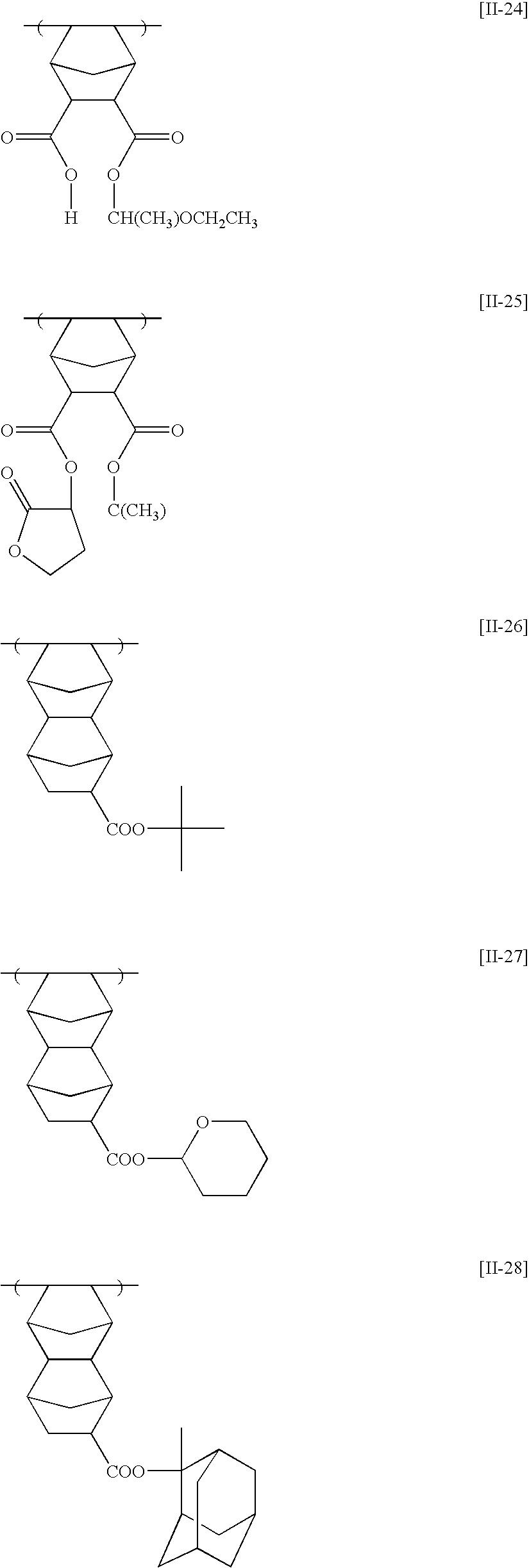 Figure US08404427-20130326-C00049