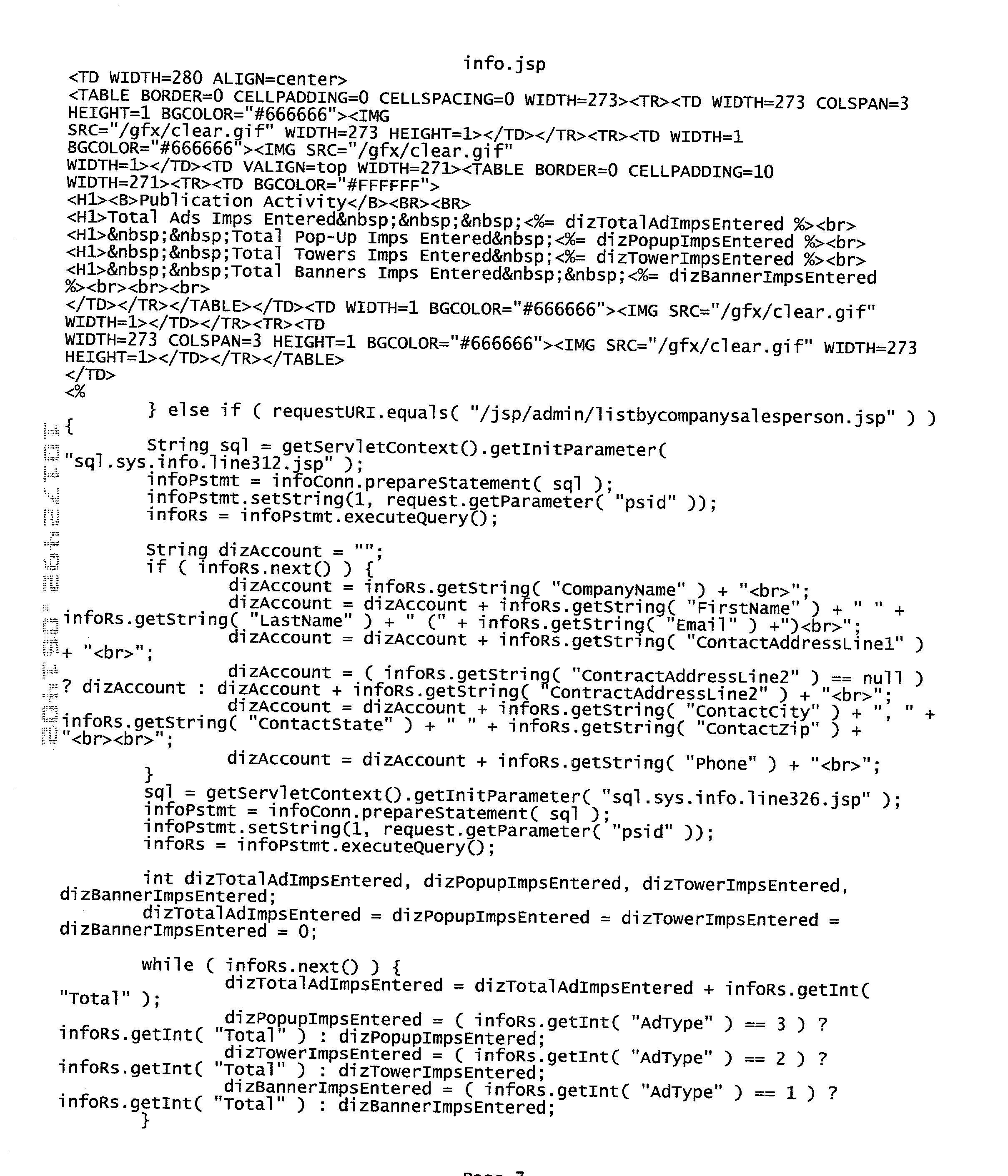 Figure US20030023489A1-20030130-P00338