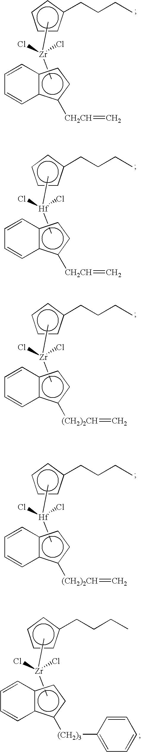 Figure US07226886-20070605-C00017