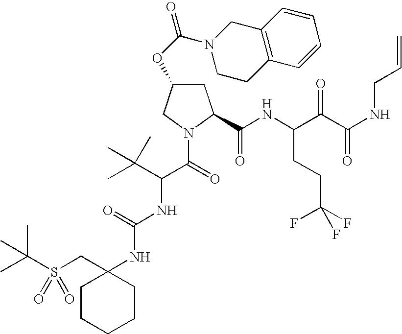 Figure US20060287248A1-20061221-C00578
