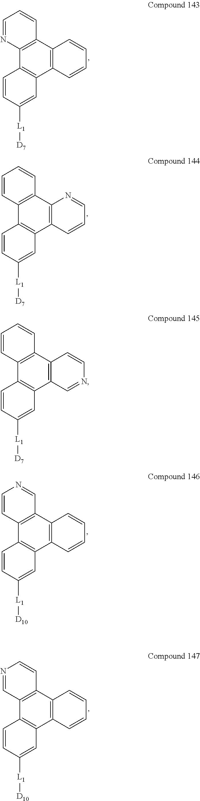 Figure US09537106-20170103-C00607