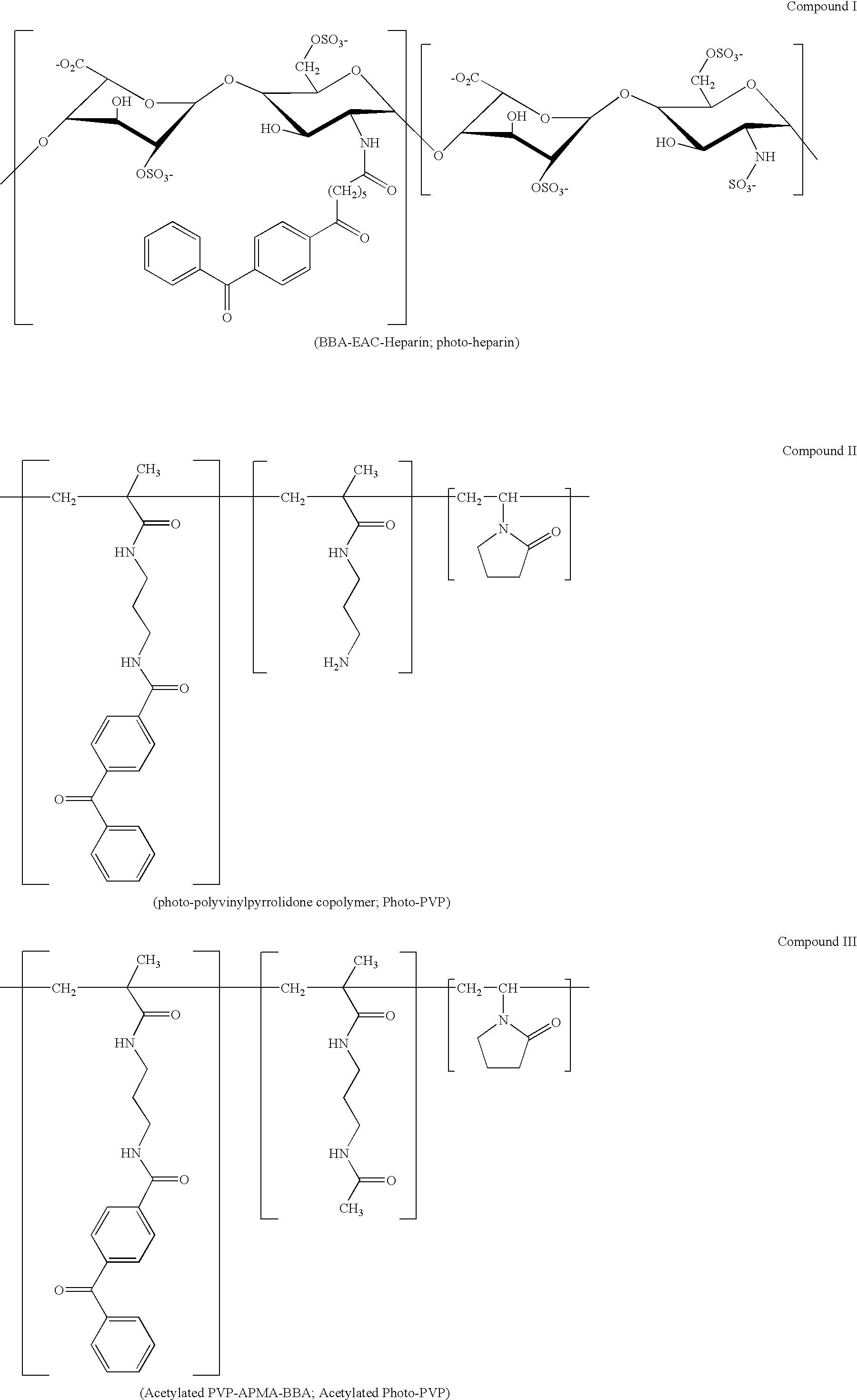 Figure US20050244453A1-20051103-C00001