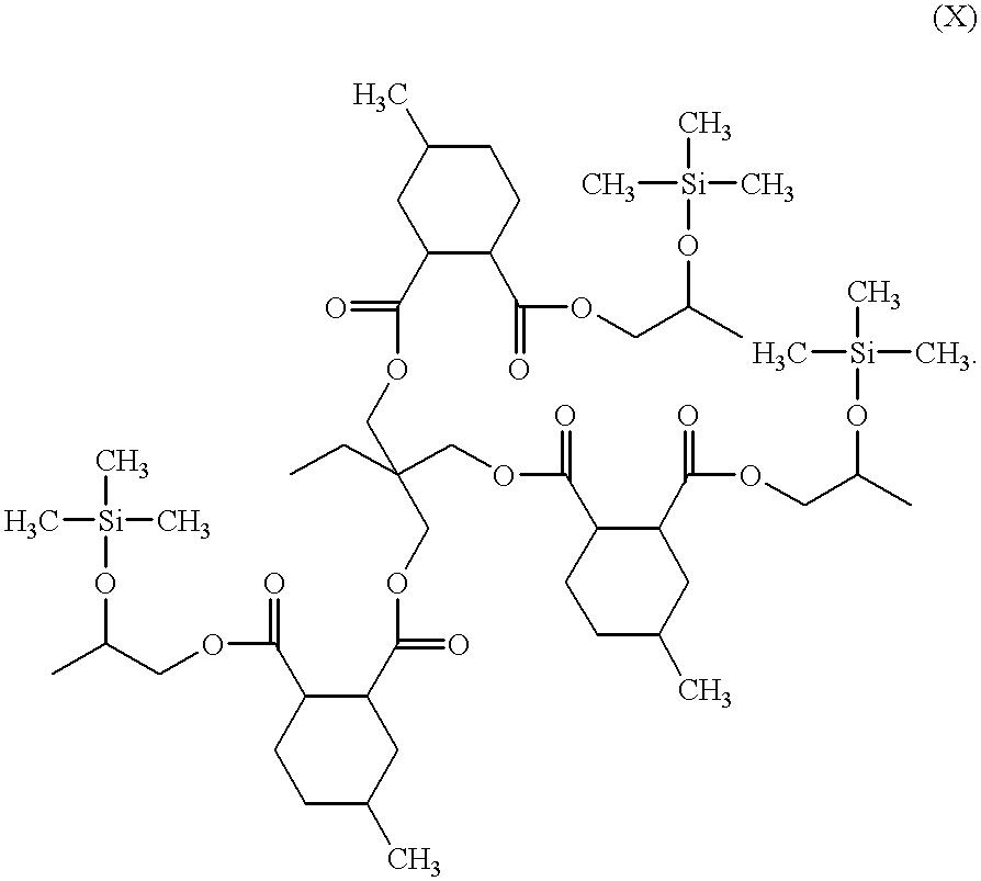 Figure US06387519-20020514-C00021
