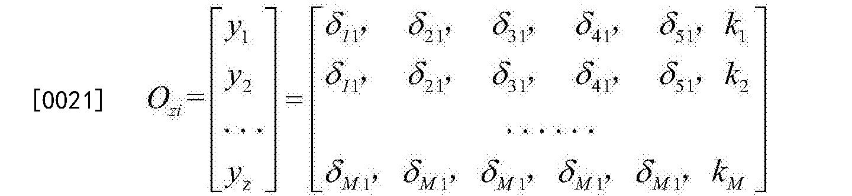 Figure CN107765190AD00052