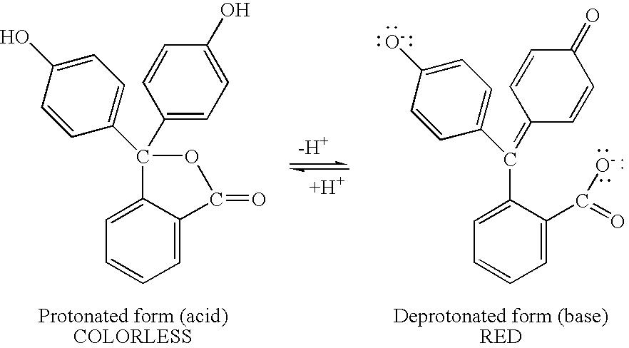 Figure US07553603-20090630-C00002