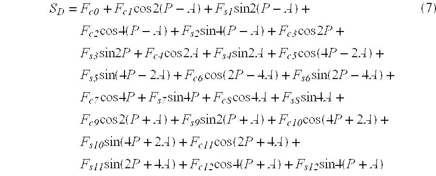 Figure US06734968-20040511-M00004