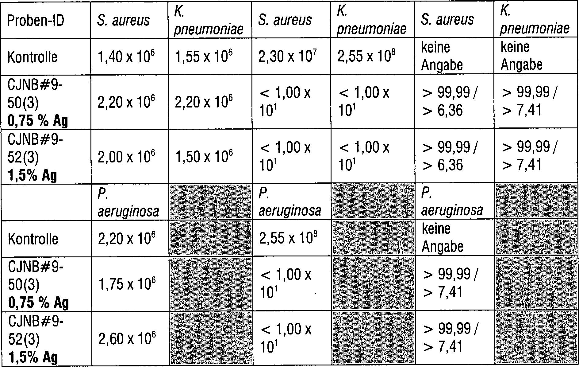 Figure DE112015003710T5_0003