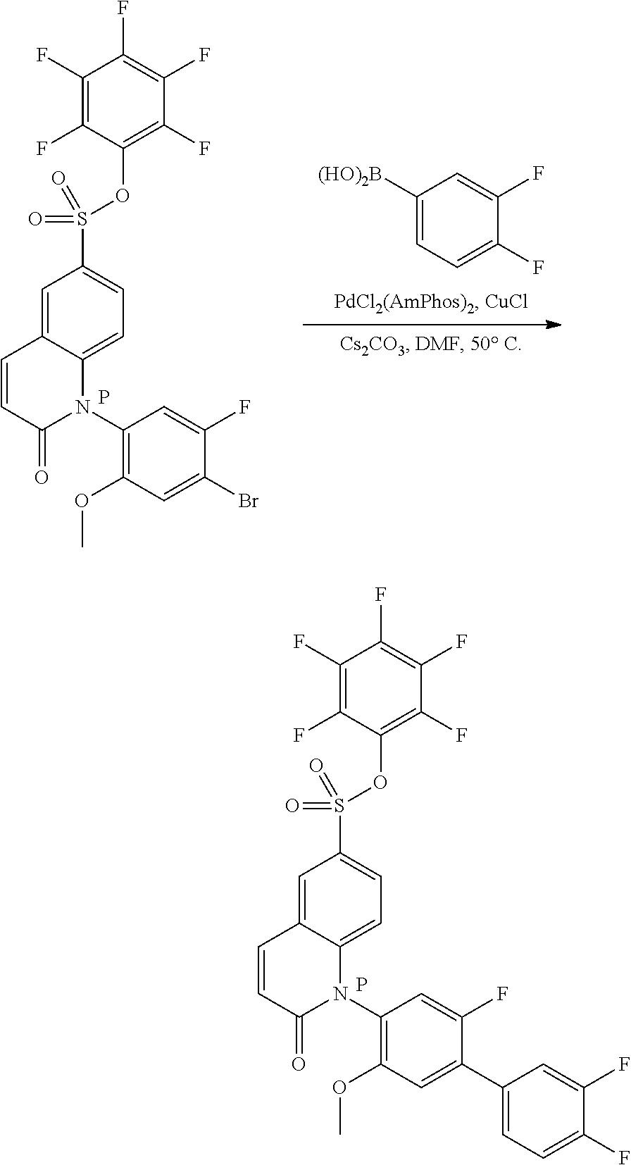 Figure US09212182-20151215-C00009