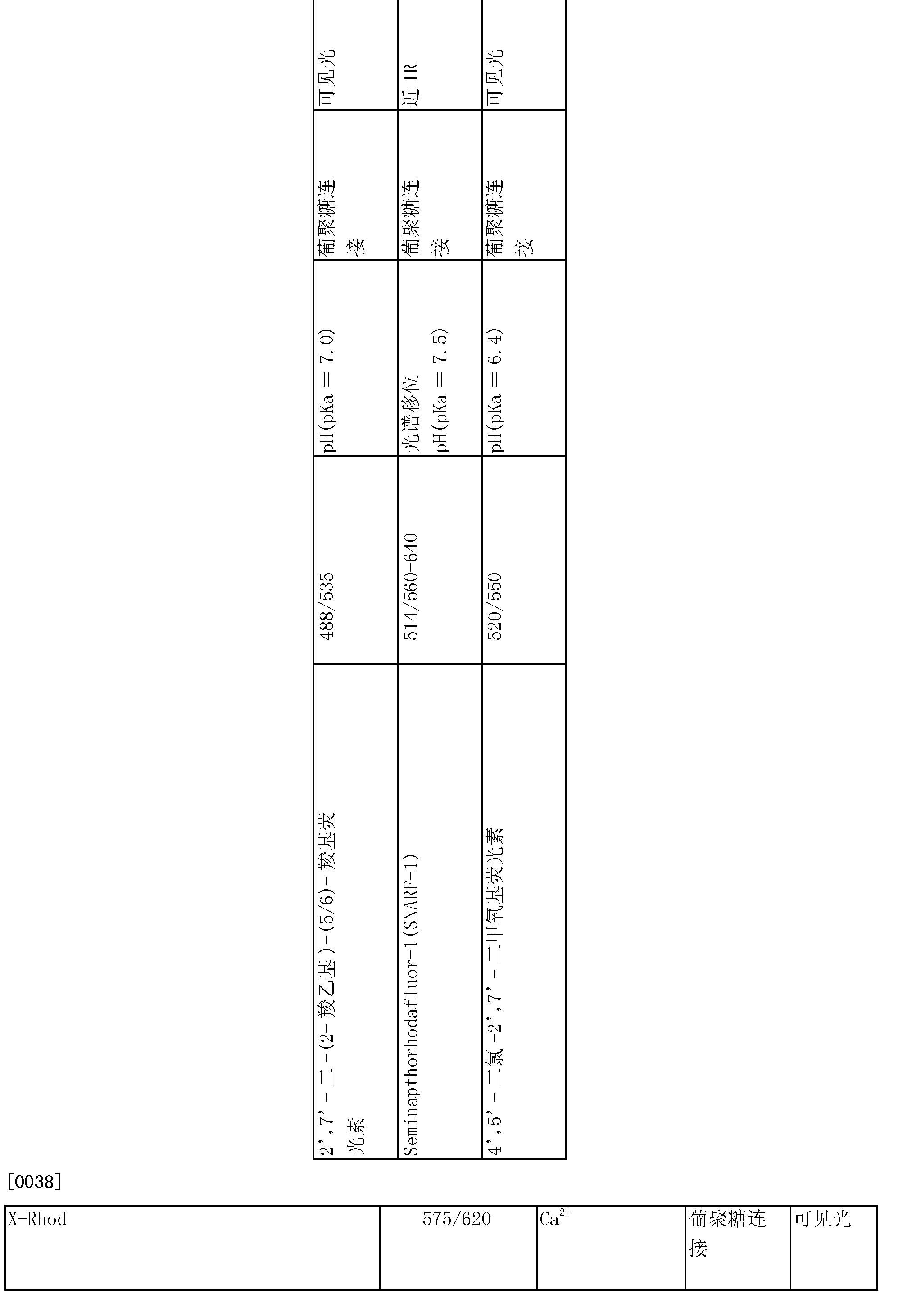 Figure CN101198672BD00091