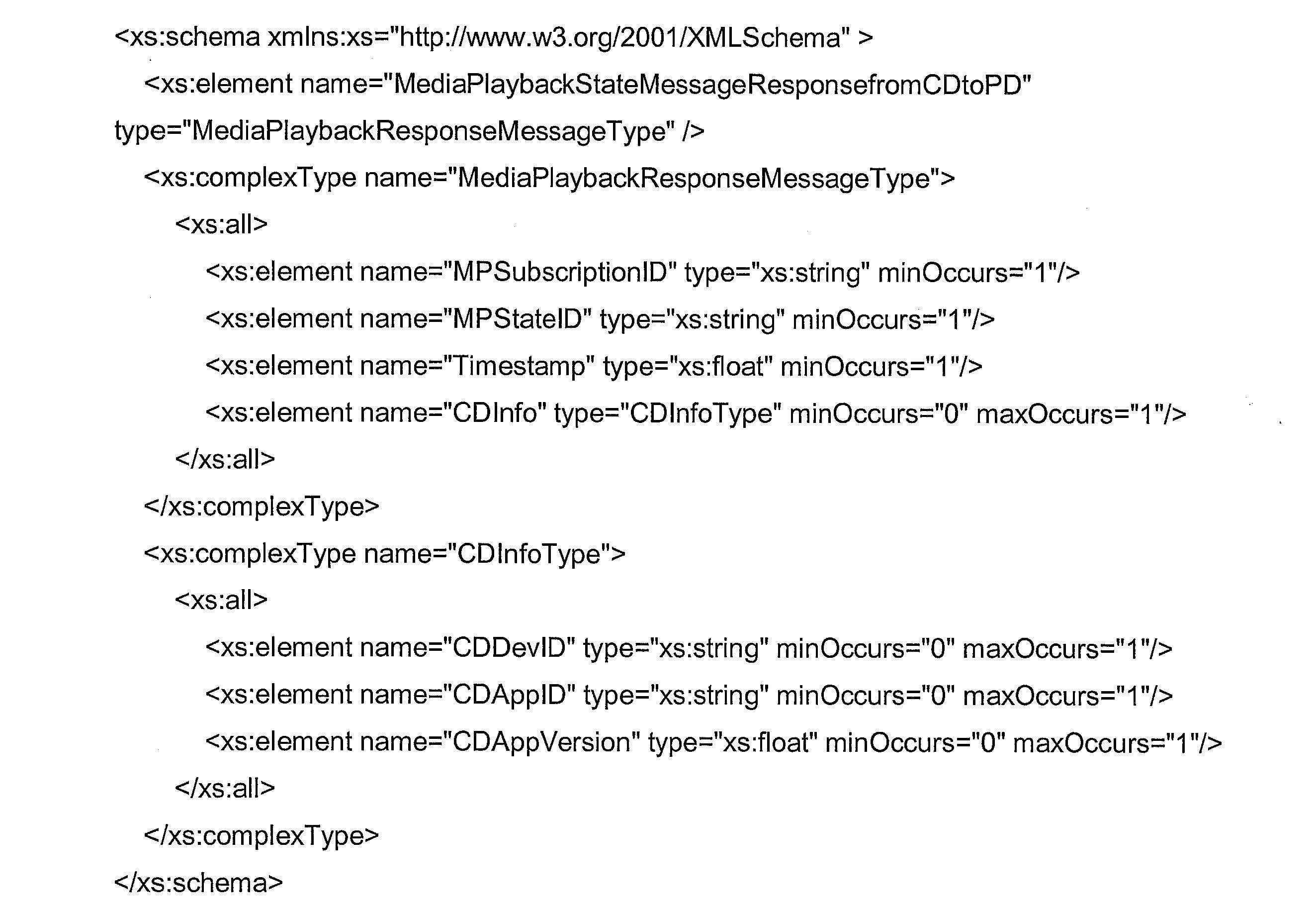 Figure JPOXMLDOC01-appb-I000106