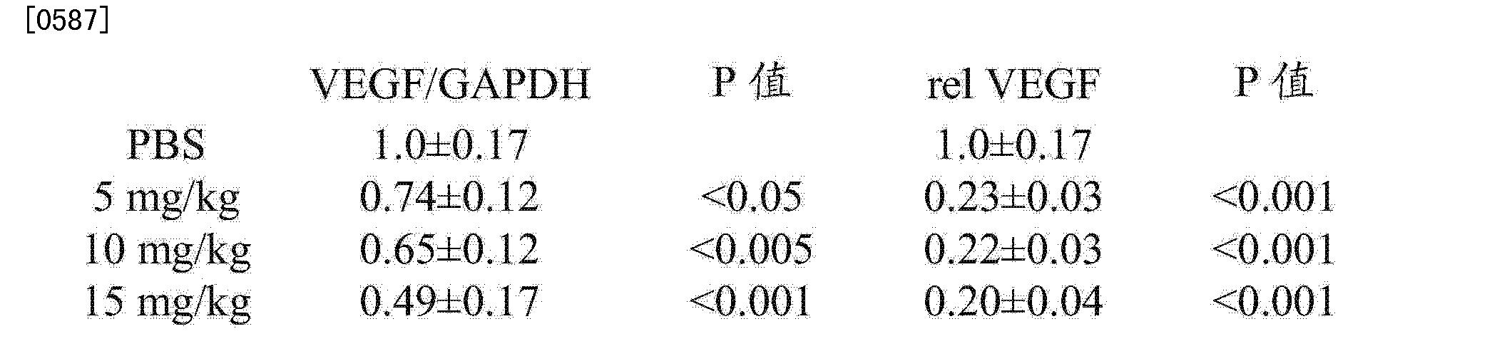Figure CN104922699AD01231