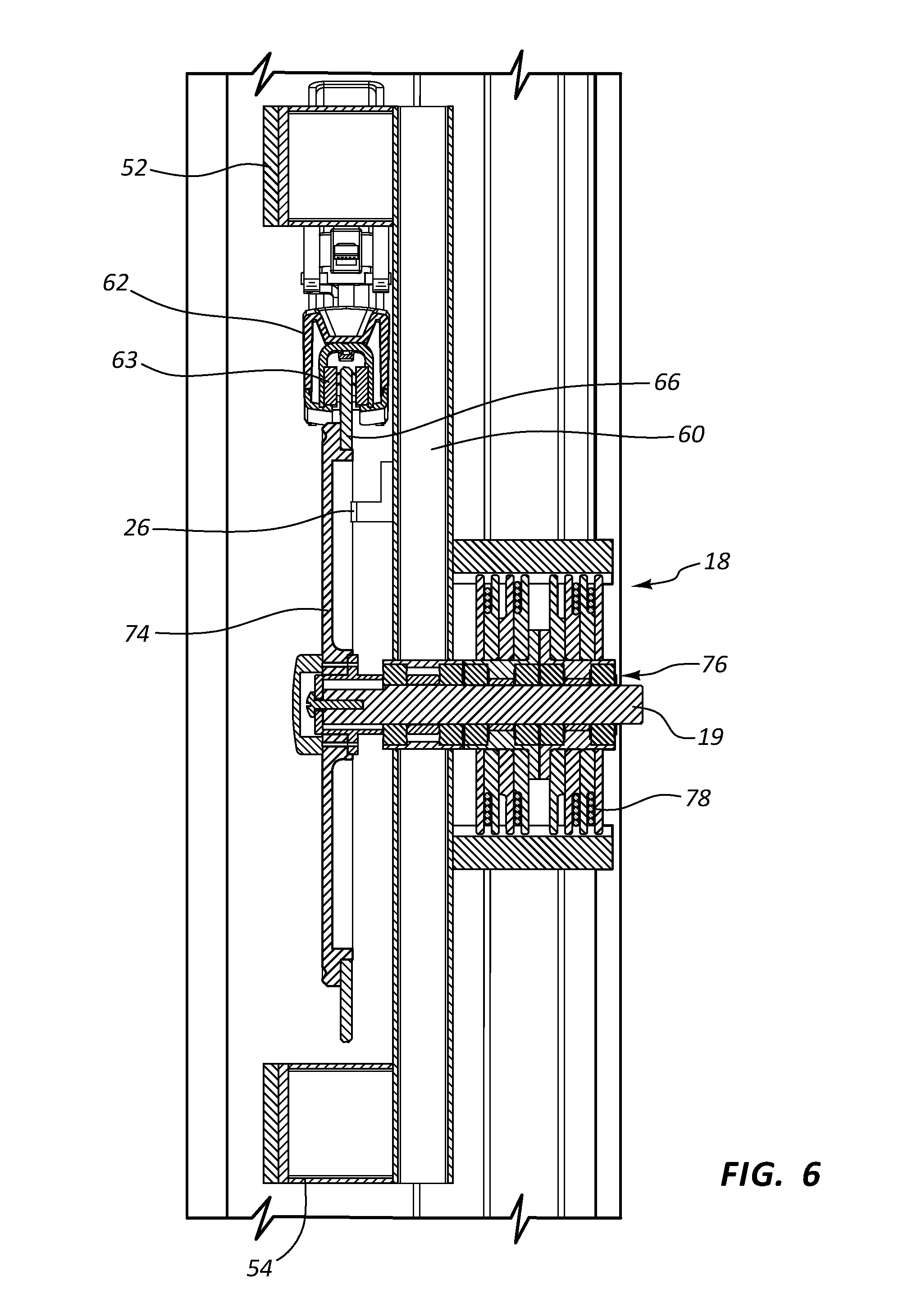 merz drum switch wiring diagram us20150182773a1 magnetic resistance mechanism in a cable machine  us20150182773a1 magnetic resistance