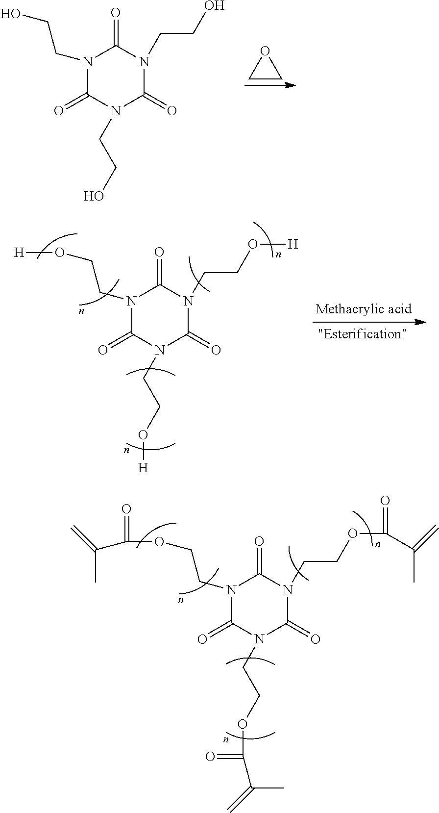 Figure US10022306-20180717-C00006