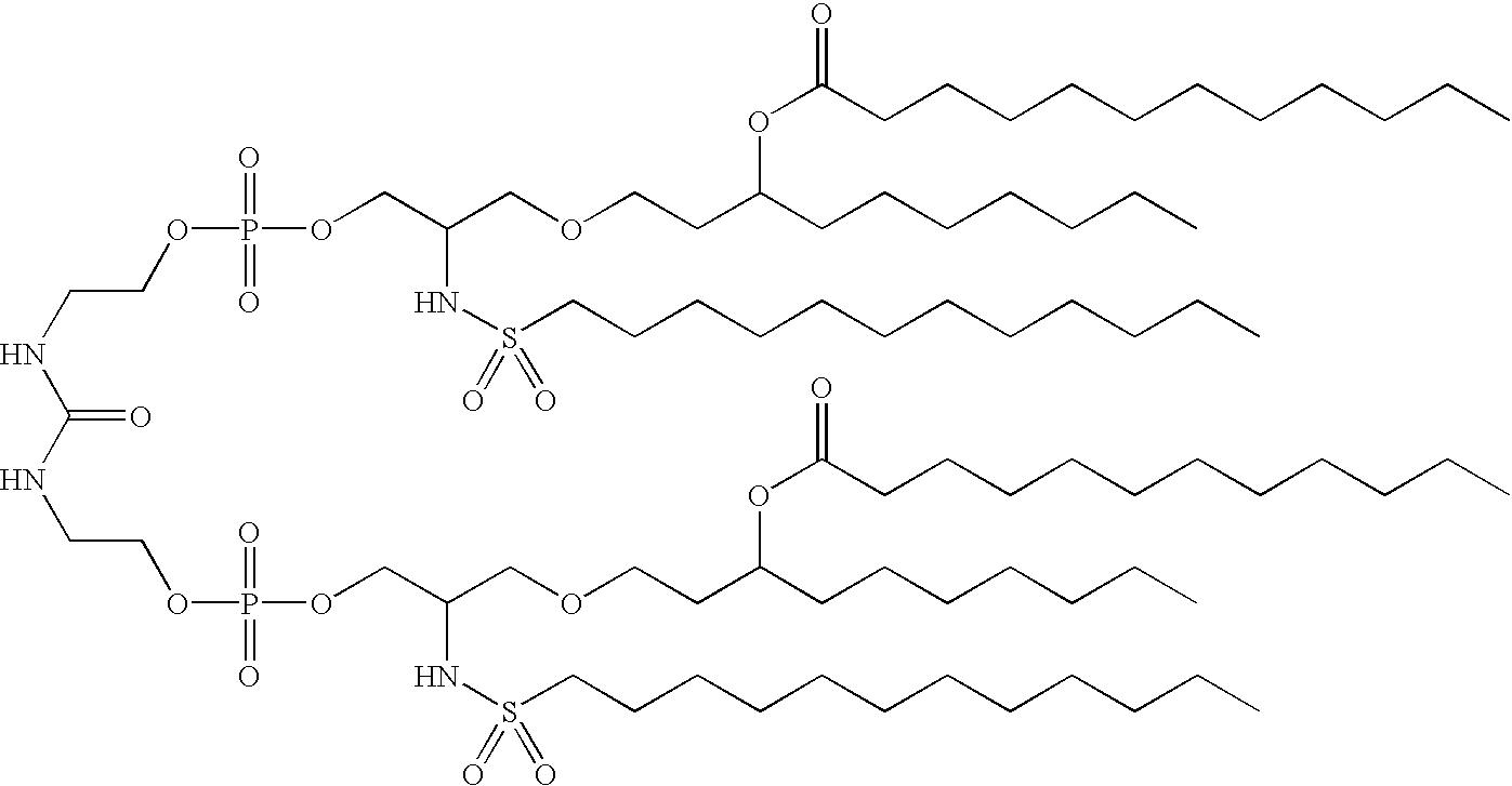 Figure US06551600-20030422-C00300
