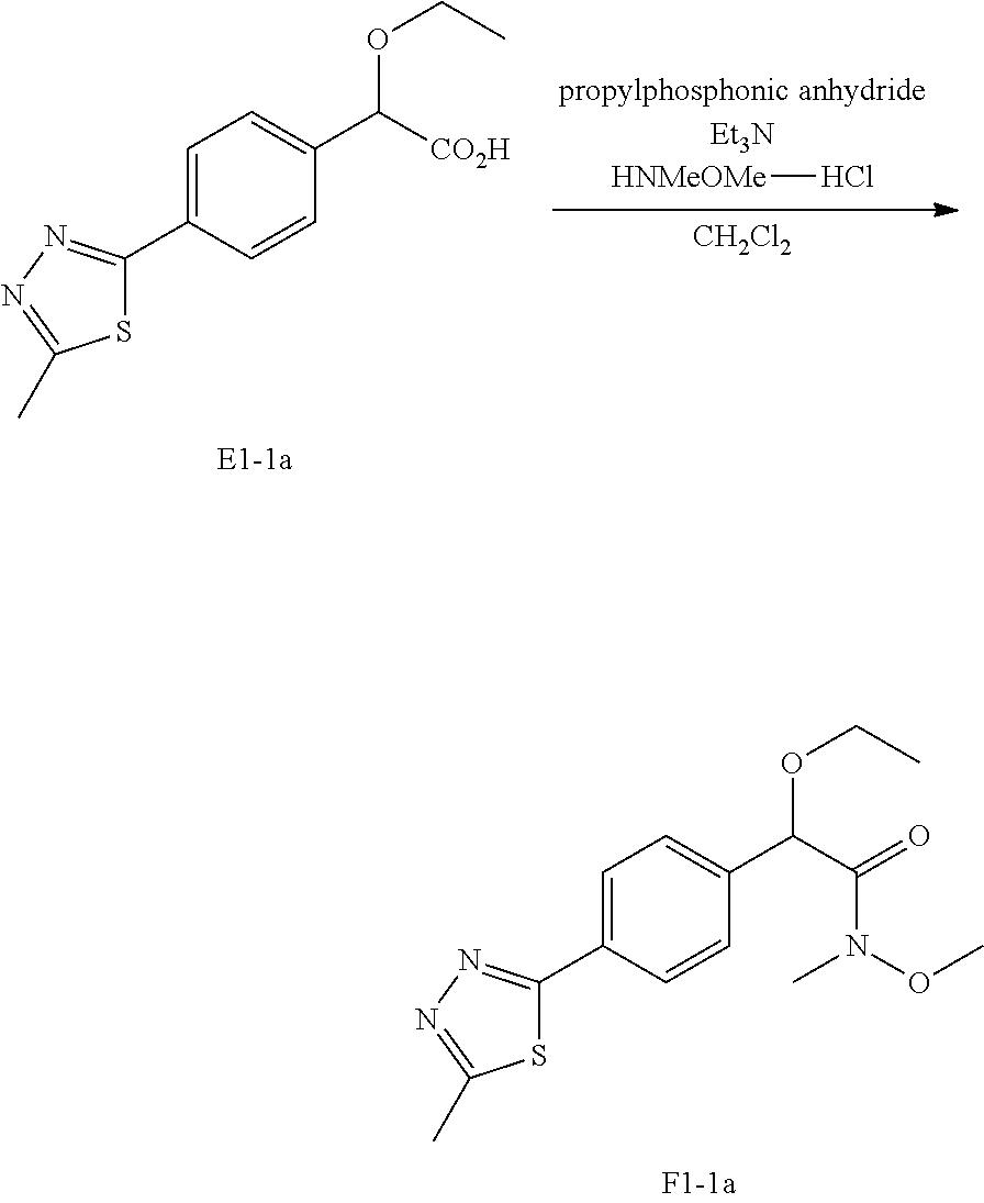 Figure US09493447-20161115-C00046