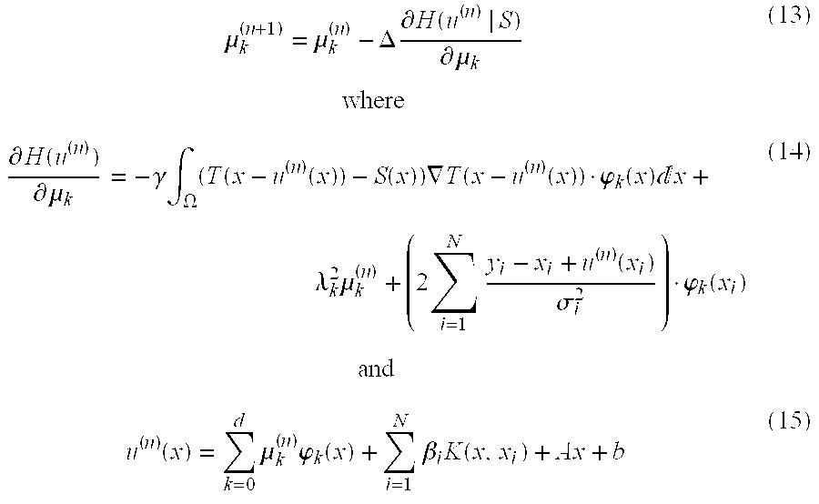 Figure US06633686-20031014-M00013