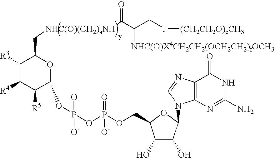 Figure US07338933-20080304-C00025