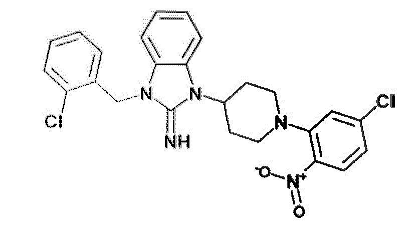 Figure CN102947275AD00591