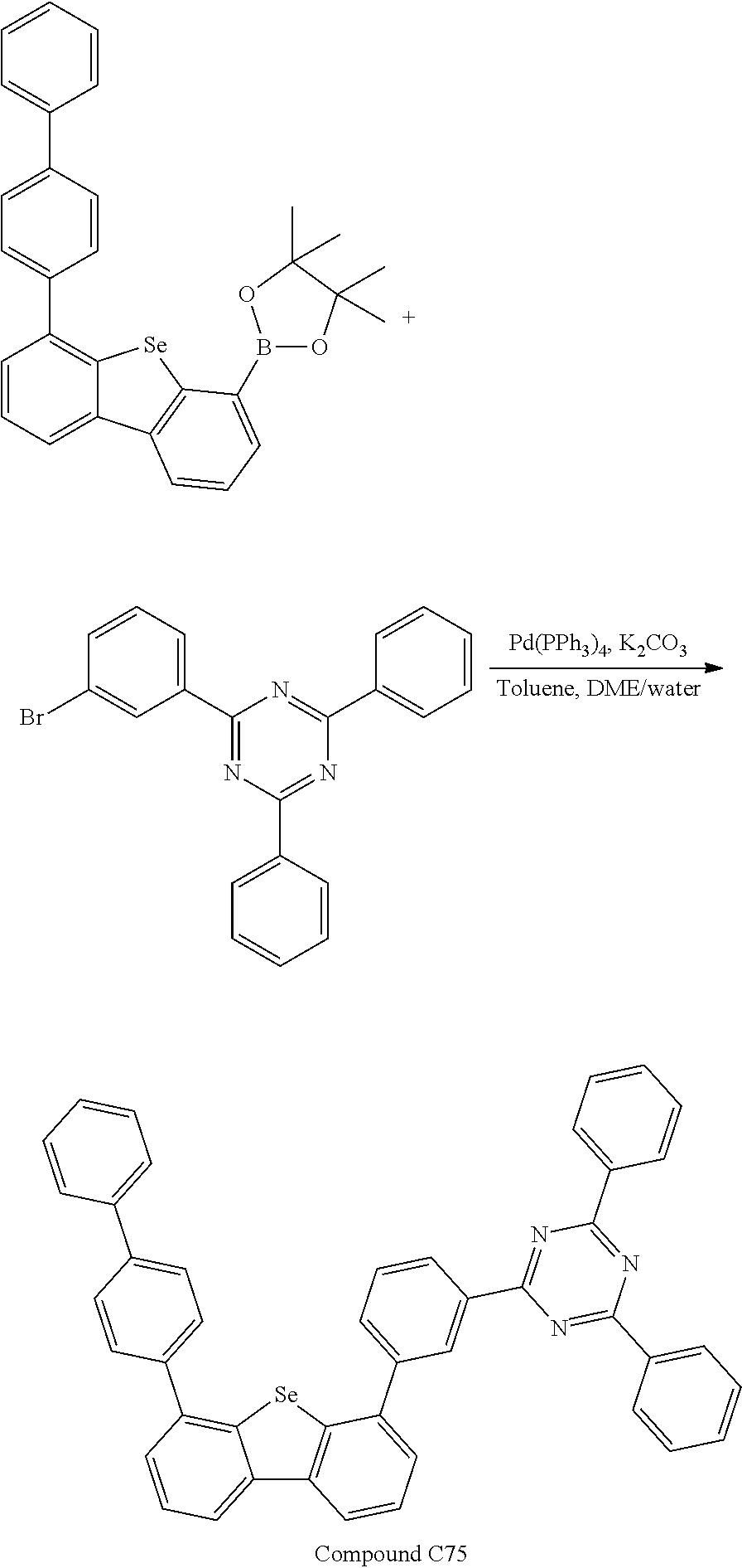 Figure US10297762-20190521-C00330
