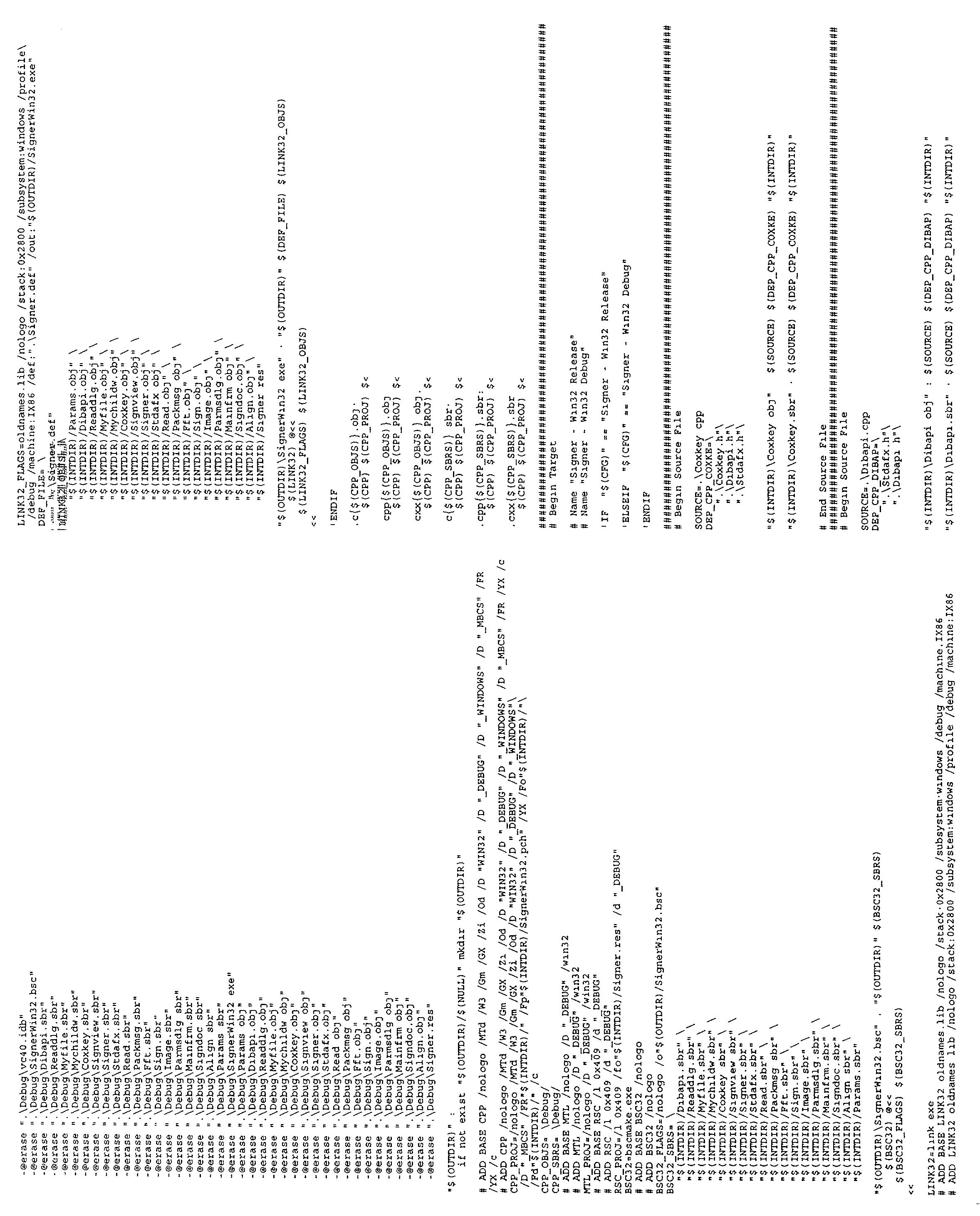 Figure US20020118831A1-20020829-P00074