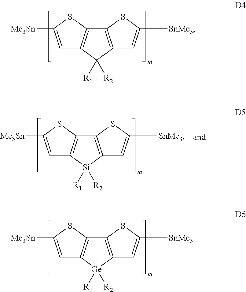 Figure US09543529-20170110-C00014