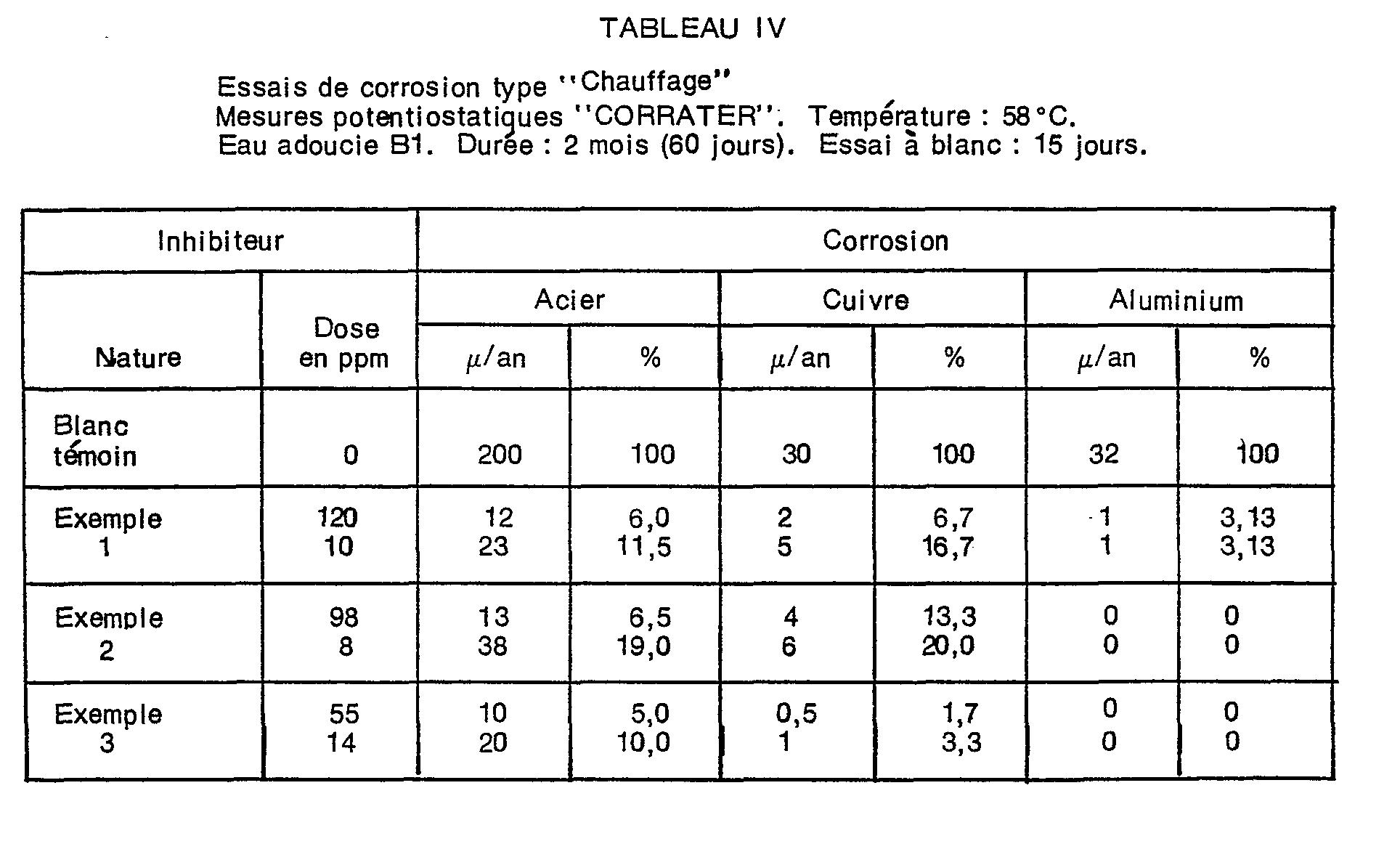 longueur 50mm or Dosage de lacier