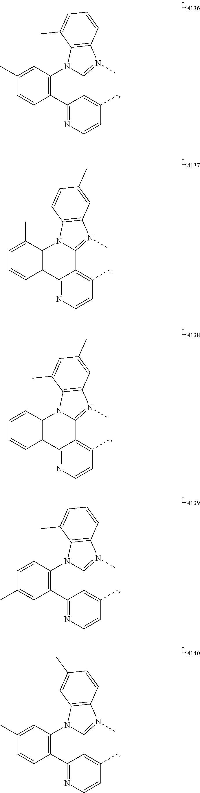 Figure US09905785-20180227-C00056