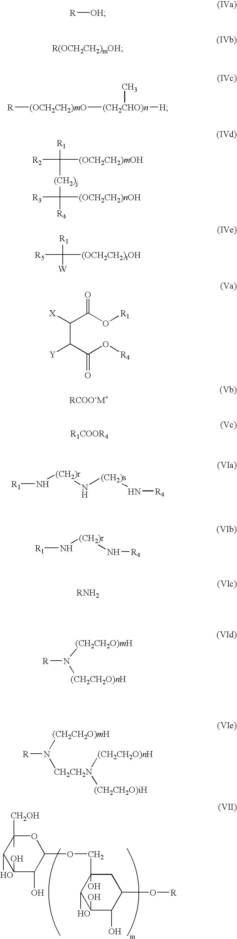 Figure US20050161644A1-20050728-C00002