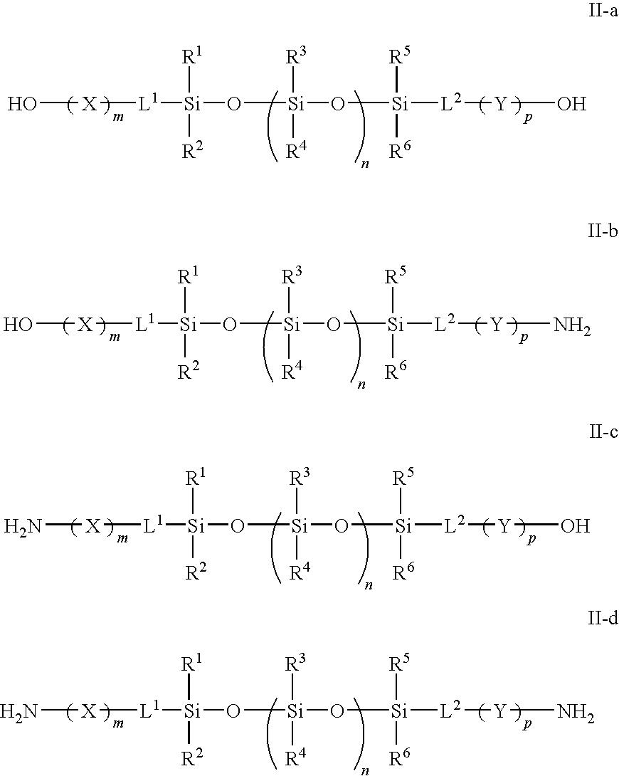 Figure US20100121461A1-20100513-C00005