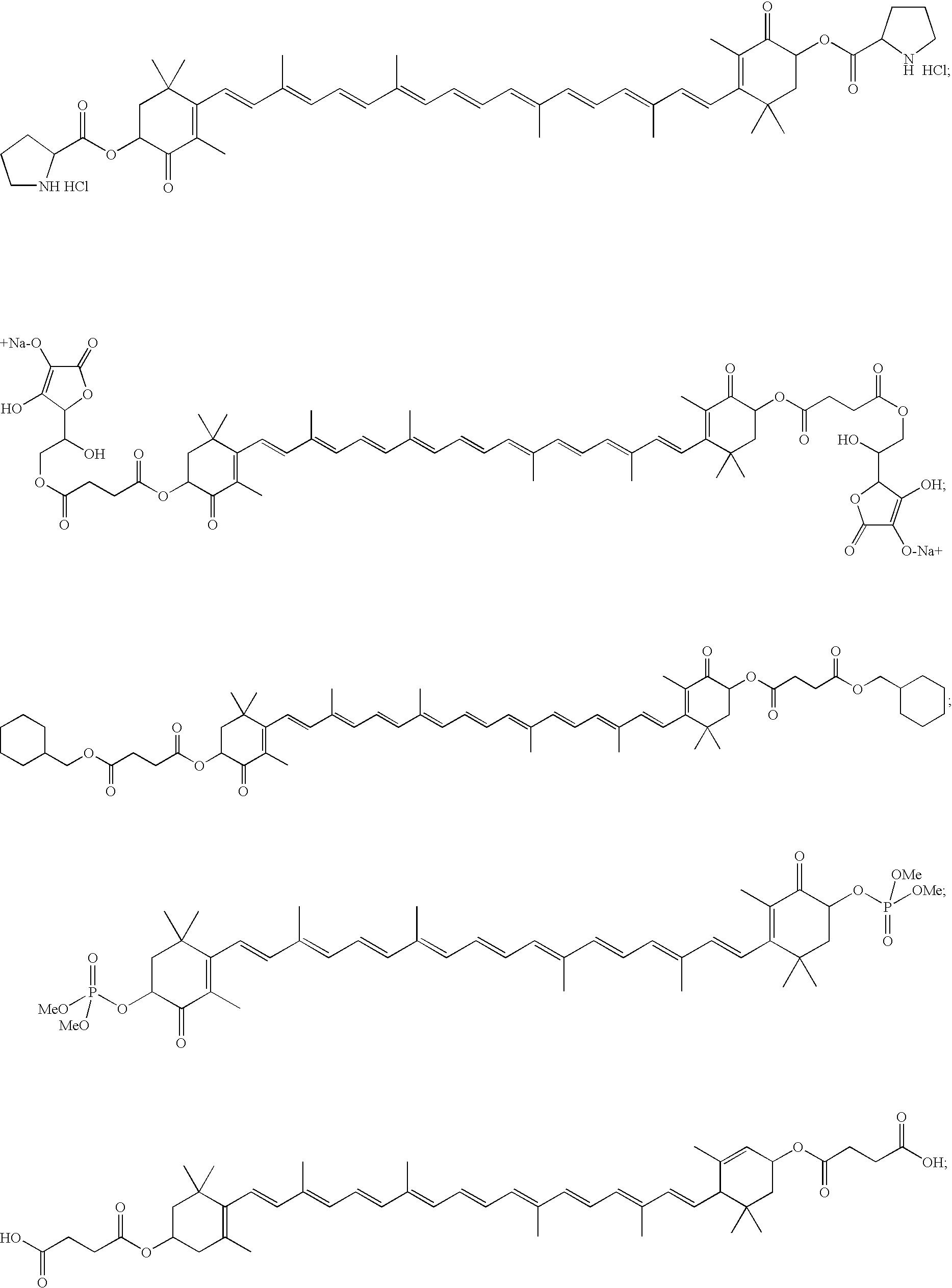 Figure US07345091-20080318-C00047
