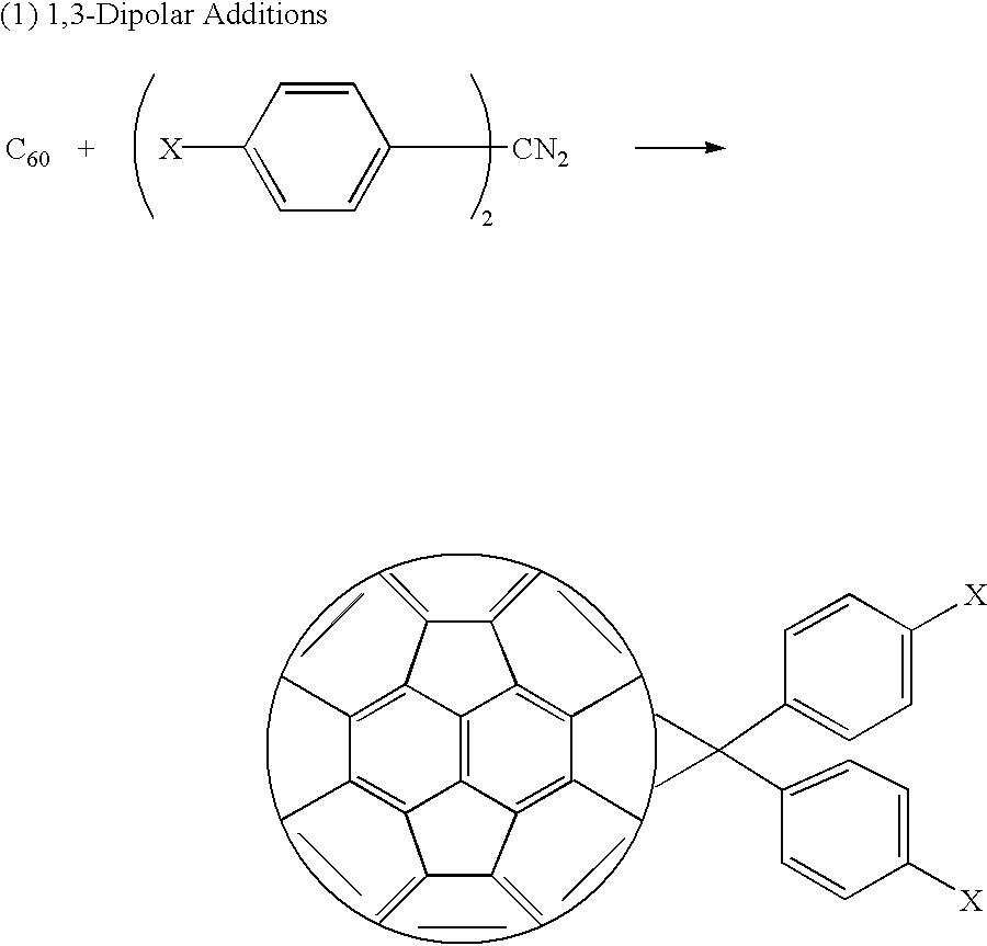 Figure US06448412-20020910-C00004
