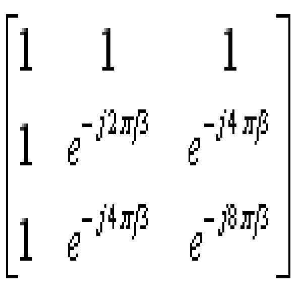 Figure 112009029354040-PAT00018