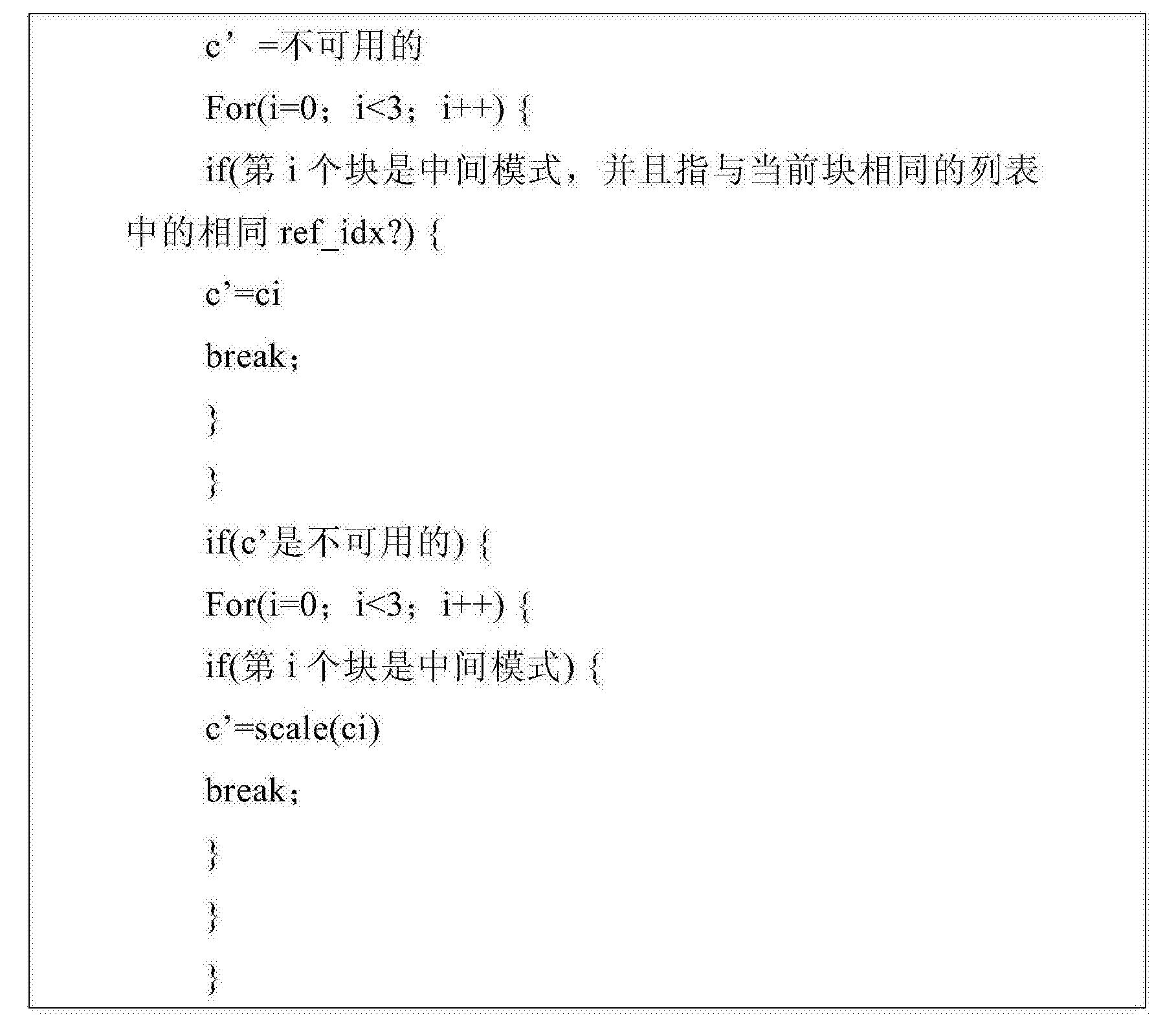Figure CN107948658AD00241