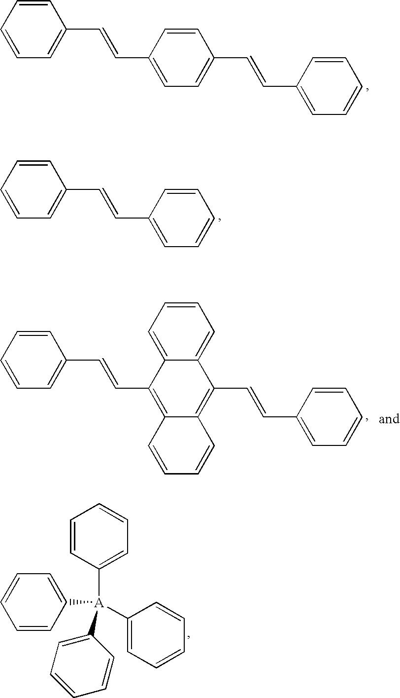 Figure US20070107835A1-20070517-C00076